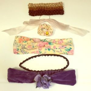 Other - Hair accessories